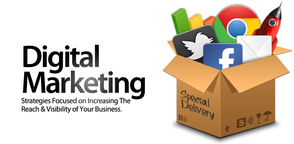 THE ULTIMATE MARKETING GUIDE FOR MOVING COMPANIES