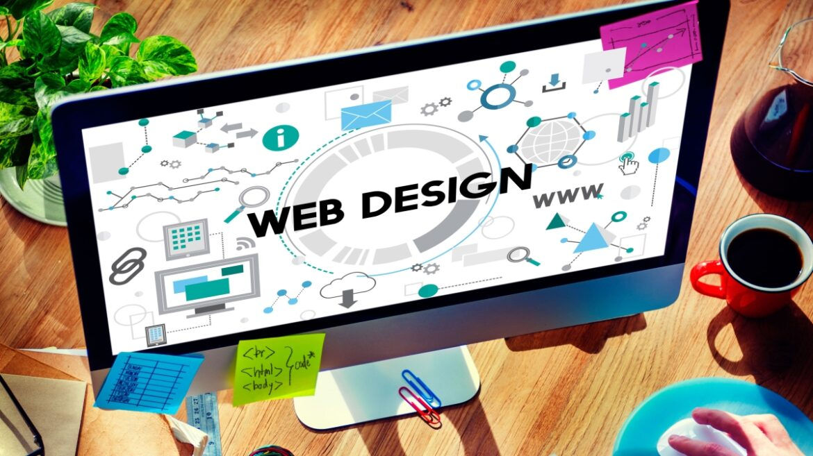 Why Is Web Design Company Pricing All Over The Place?