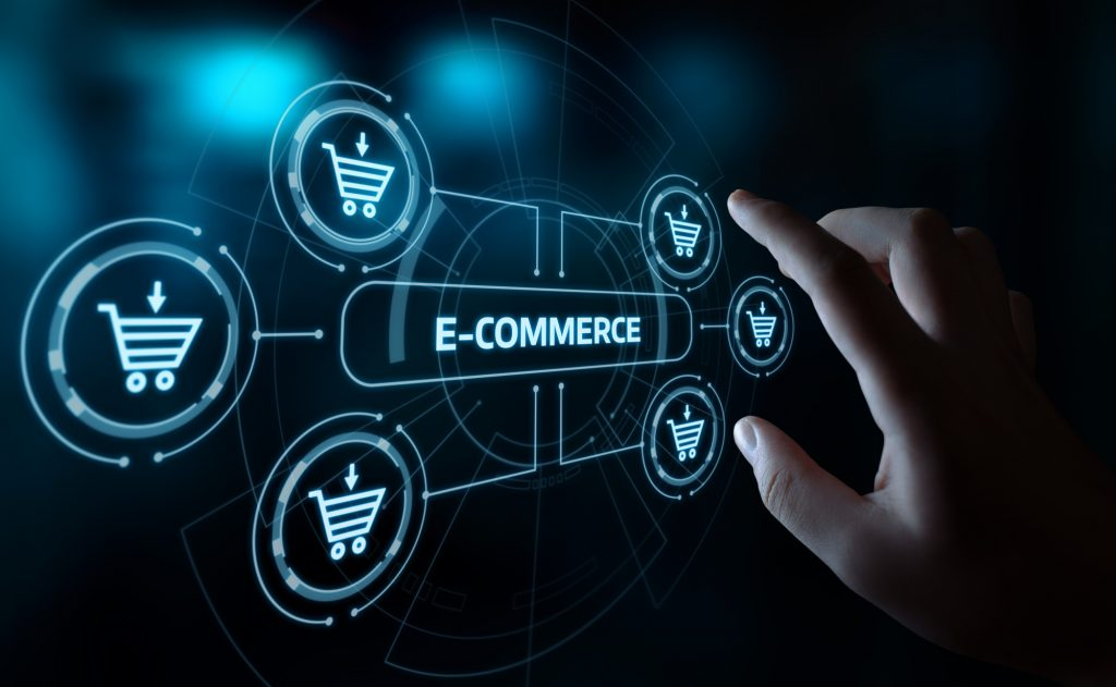 Google Adwords PPC Services For An eCommerce Business
