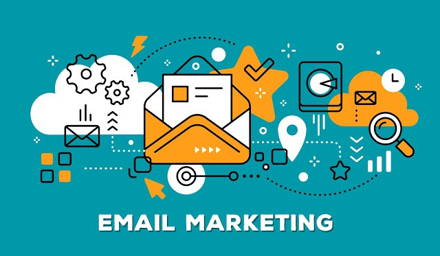 5 Ideas For Your Storytelling Email Marketing Strategy