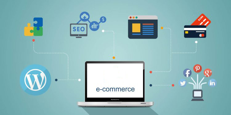 Some Information Driven Tips For Boosting Up E-Commerce Site