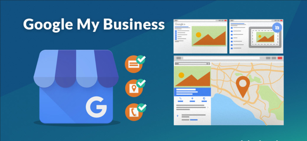 Google My Business Listing Suspended? This Is What To Do