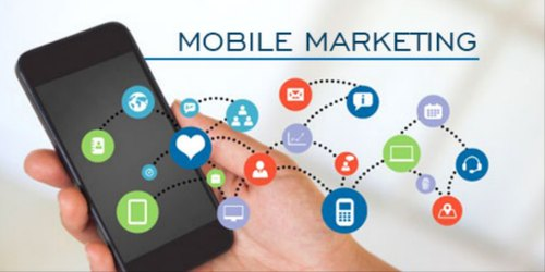 Fate Of Mobile Marketing For 2020