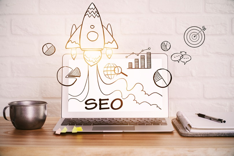 Approaches To Check If Your SEO Is Functioning Admirably