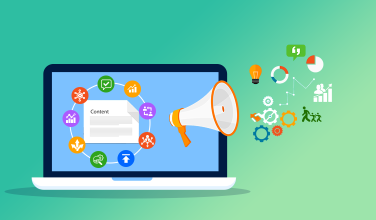 Reasons Why Your Content Distribution Fails to Bring Results