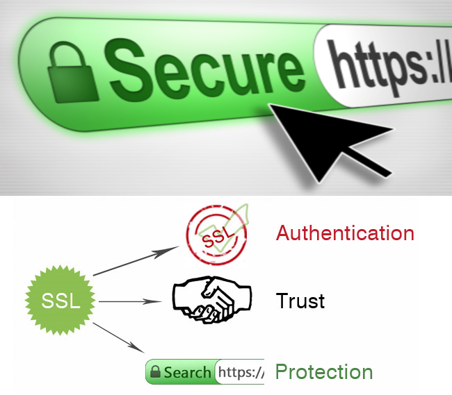 An Exclusive Guide To SSL Certificates