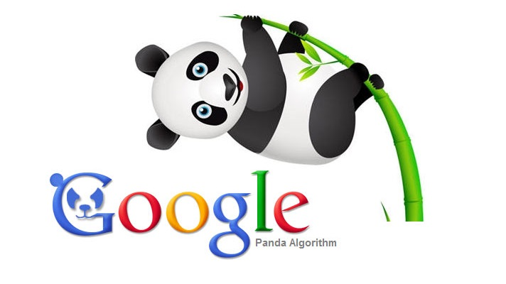 Do you know your Google Panda