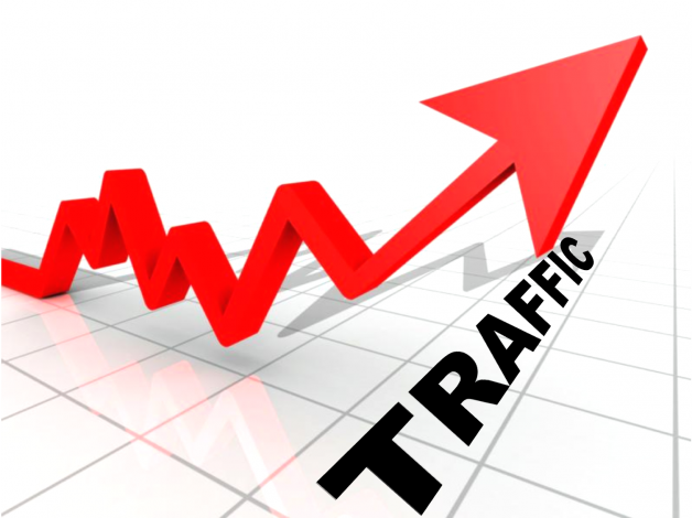 Long Tail Keywords – Assemble Words to Increase Traffic