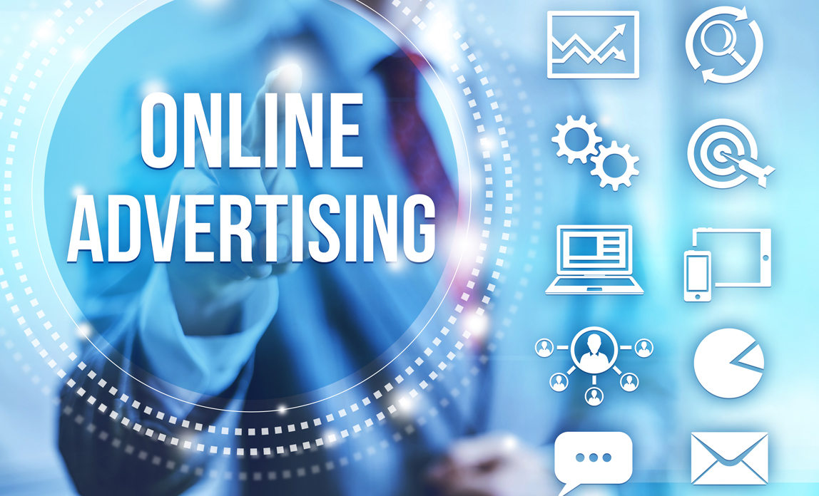 The Importance Of Online Marketing And Investing In Online Advertising