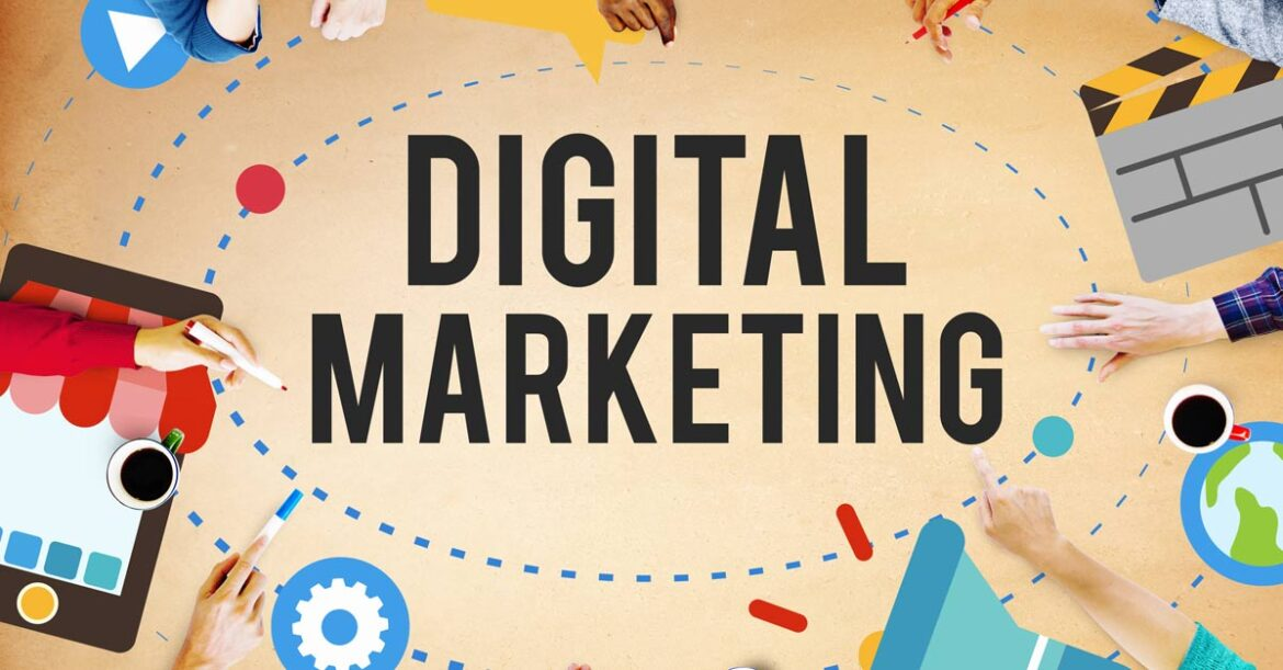 Tips To Improve Your Real Estate Digital Marketing Tactics