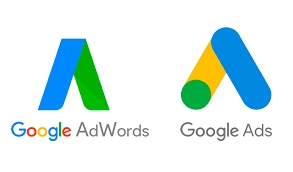 New Google Adwords Extension – Callouts