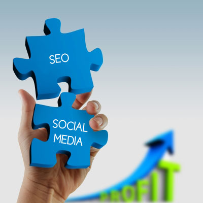 Is It Possible To Separate Social Media From SEO?