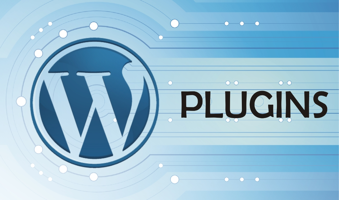 THE 4 BEST WORDPRESS PLUGINS FOR 2020