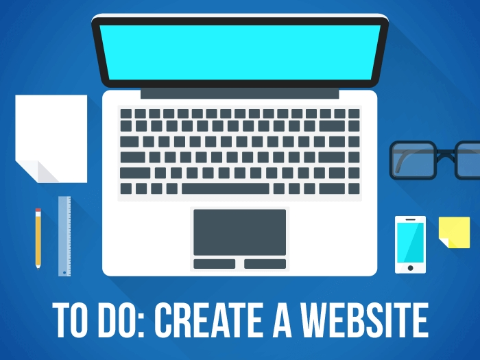 What is the Most Important When Building Your New Website
