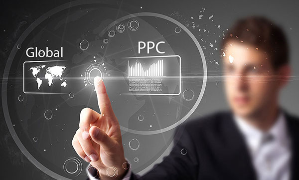How PPC organization Help You to Beat AdWords Competitors
