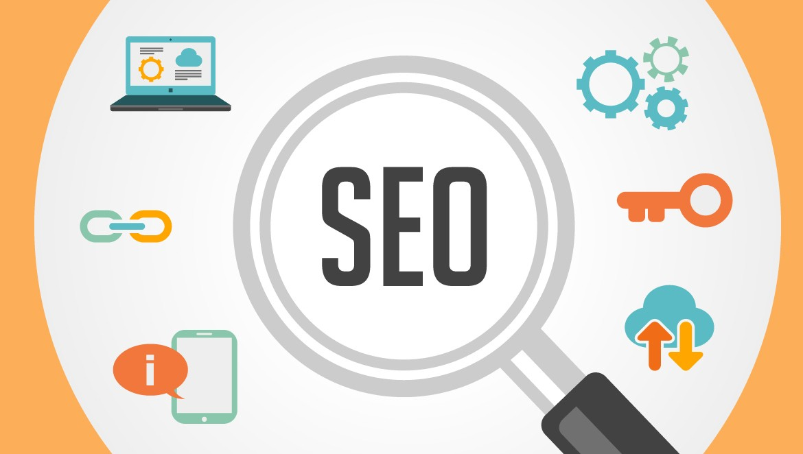 What Is SEO And What Is SEO In Advertising?