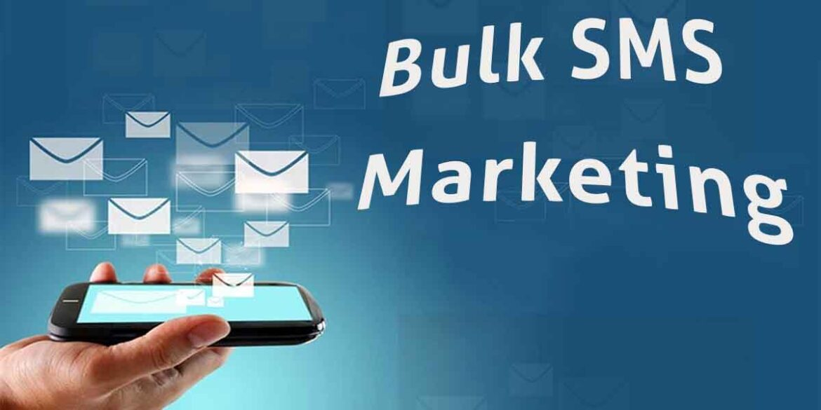 How to Use SMS Marketing for Increased Conversion?