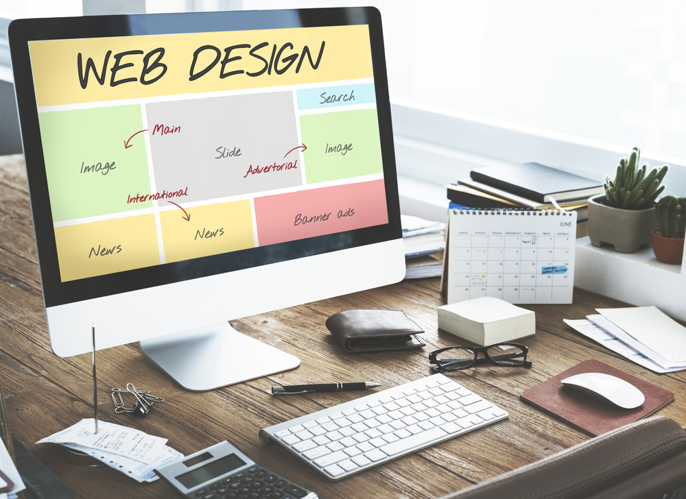 Know Exactly What To Expect From Your Web Designer