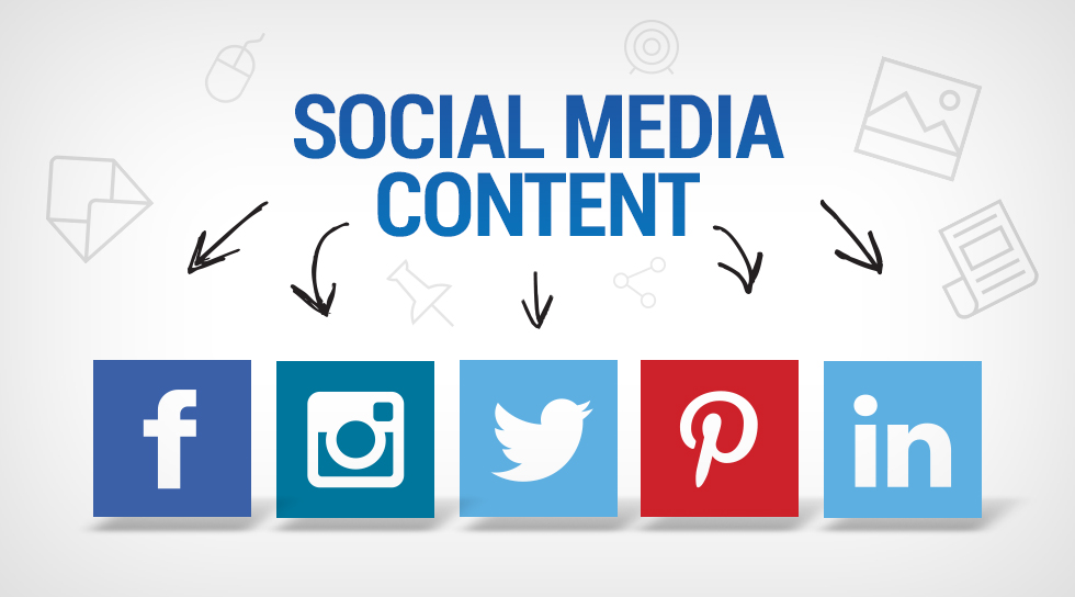 THIS 2020, CREATE ENGAGING VISUAL CONTENT ON SOCIAL MEDIA
