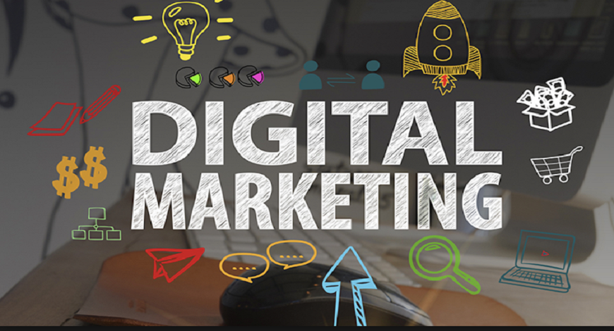 Step by step instructions to Get Your First Project for Digital Marketing Freelancing