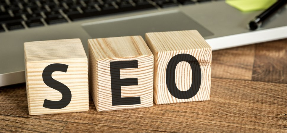 Latest SEO Techniques That Are Effective In 2020?