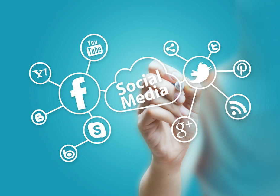 Social Media Service: Everything You Need To Do It Well