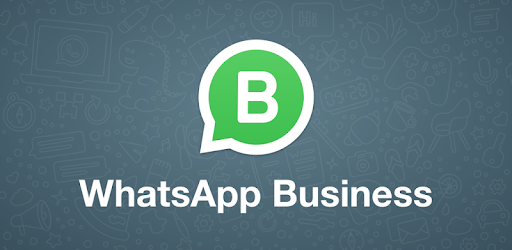 Whats App to Launch Free Business App