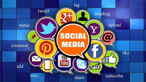 How to expand your business utilizing web-based media promoting?