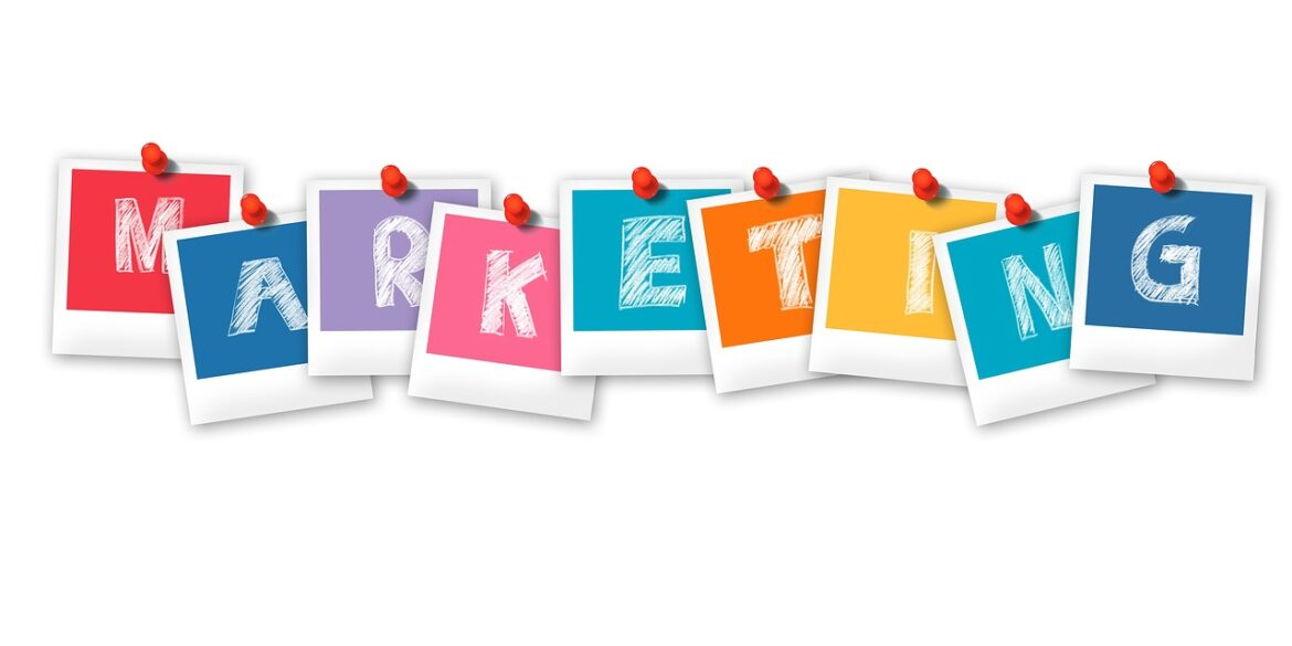 Be The Superhero For Next Marketing Trend