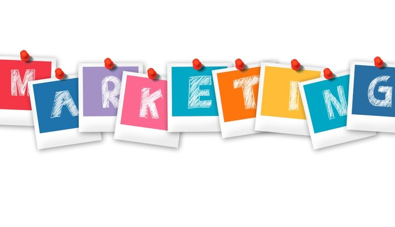 Digital Marketing Agency in Lucknow