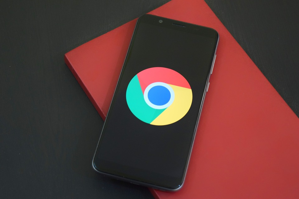 THE BEST GOOGLE CHROME EXTENSIONS FOR SEO