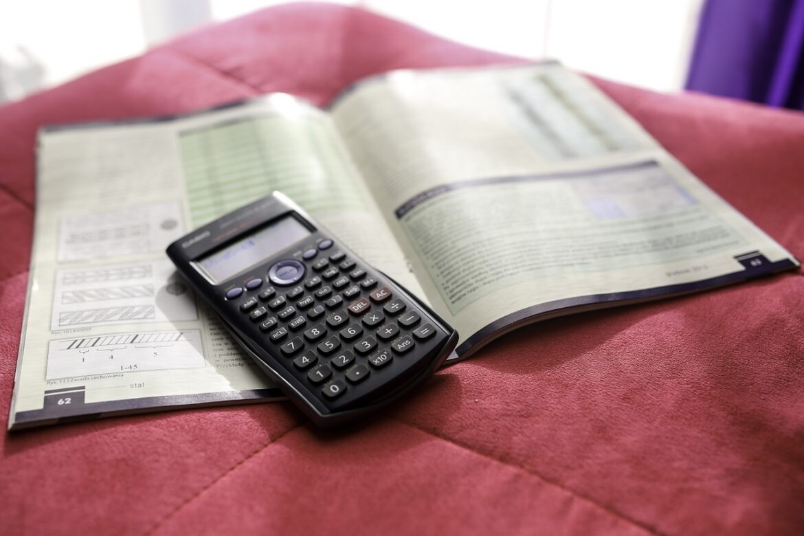 Accounting Outsourcing: Improve your income And Increase Your Profits