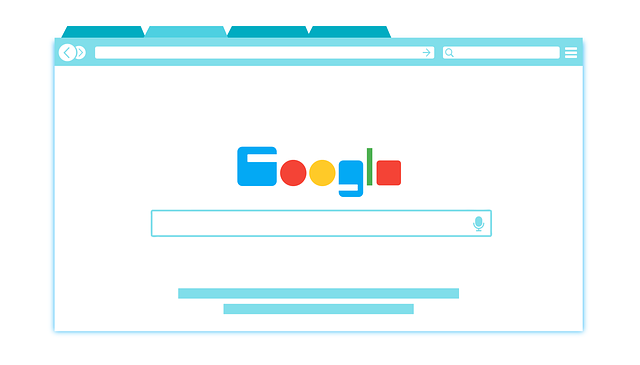 Need for Google AdWords and Analytics to develop your business