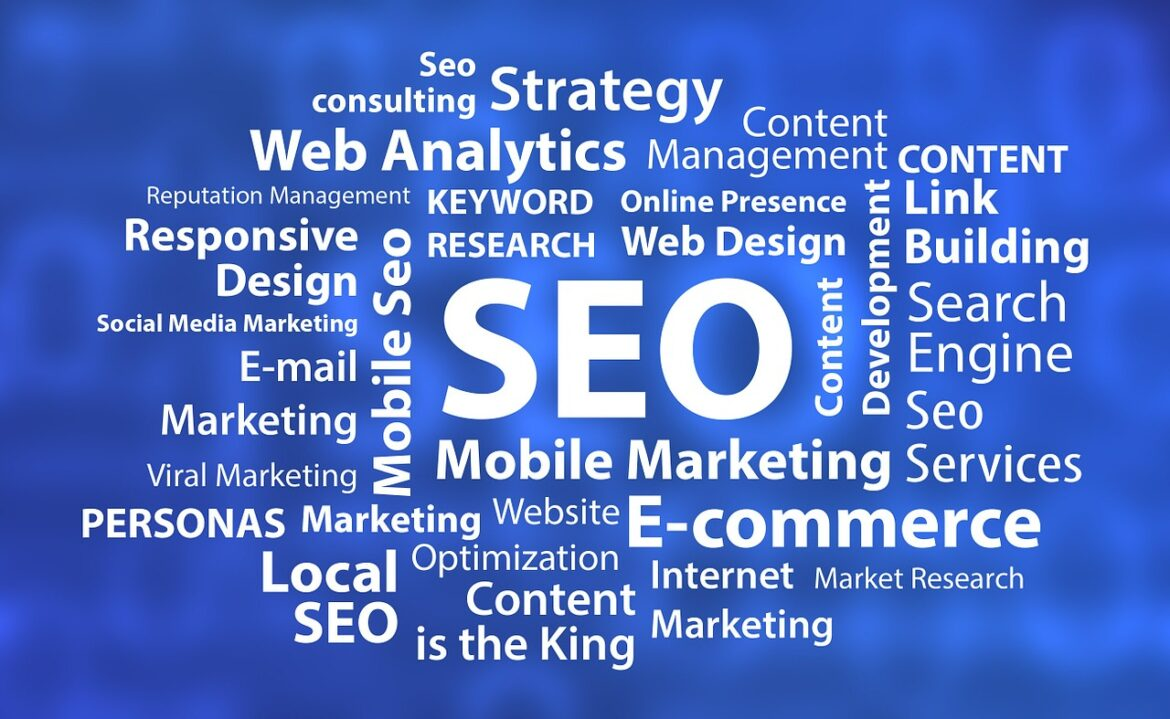 Nearby SEO Tips For Indian Private Ventures