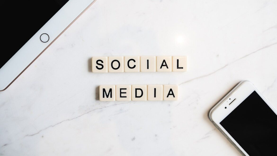 Social Media Marketing Moments – The Best Campaigns