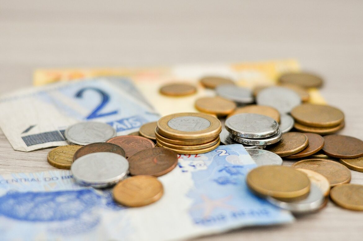 3 Common Startup Financing Challenges and the way to beat them