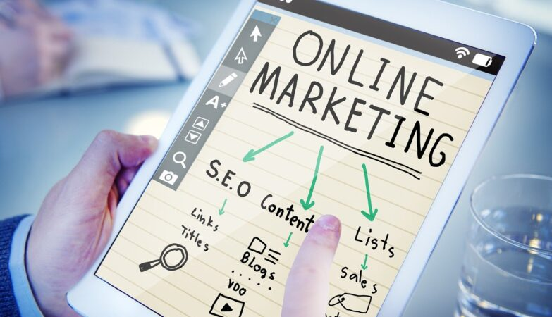 digital marketing agency in surat