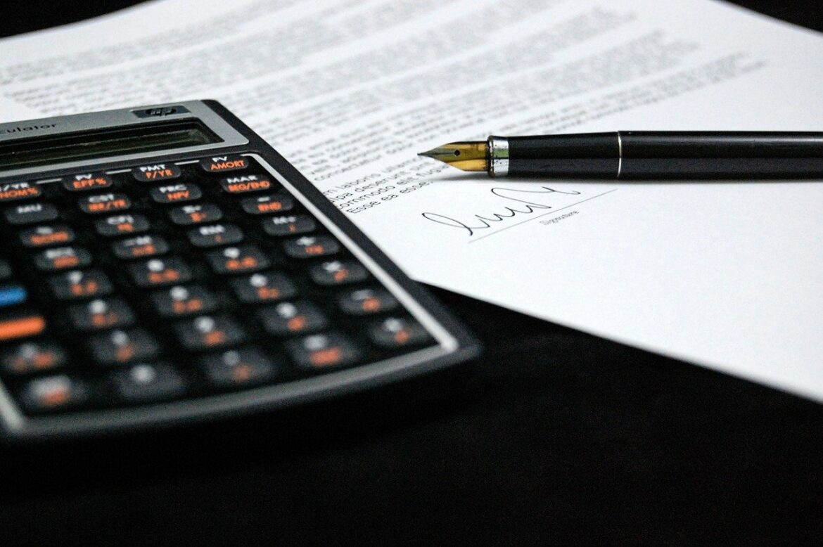Impact of the Accounting Outsourcing Industry in Workforce Acquisition