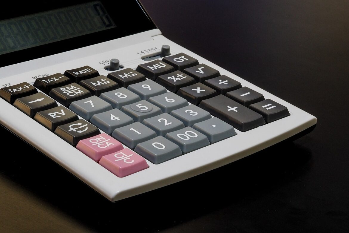 Read here why Companies Need Payroll Outsourcing Services?