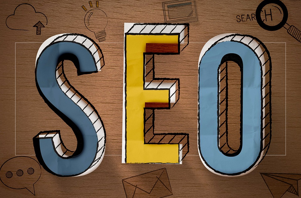 Quality Traffic with Effective Search Engine Optimization