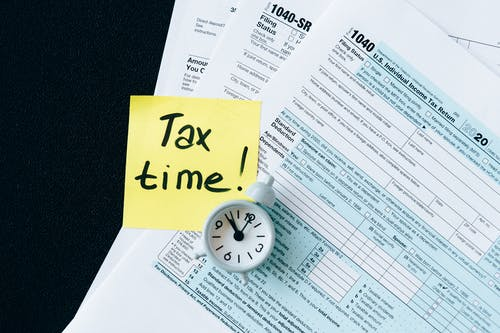 Moves for CPA Firms to Step-up Revenue Post-Tax Season