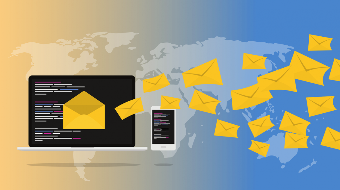 Top 10 Email Marketing Mistakes To Avoid
