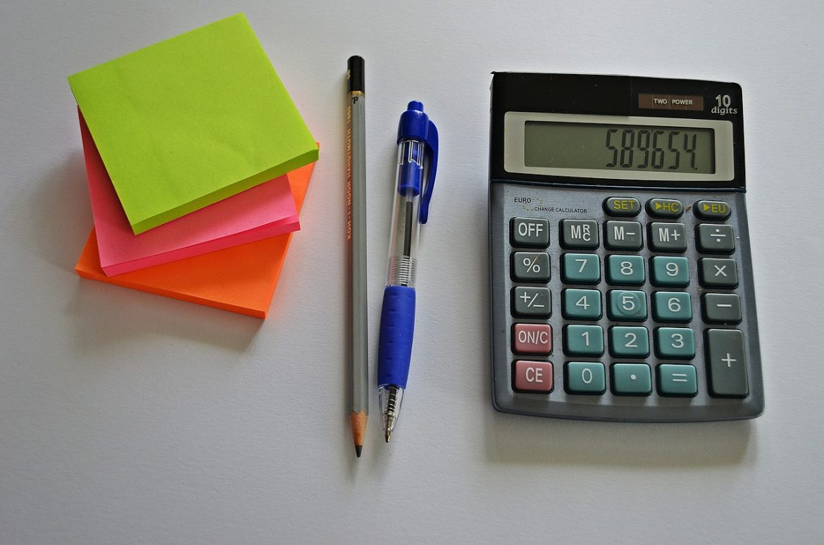 WHY OUTSOURCE BOOKKEEPING SERVICES?
