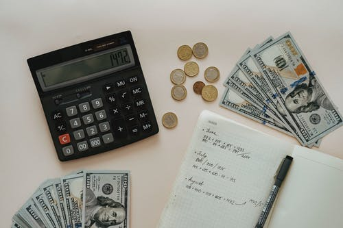 Brilliant Financial Management for Small Businesses