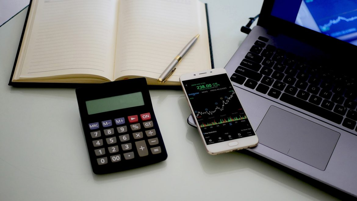 Worth of Bookkeeping Outsourcing Services for Business