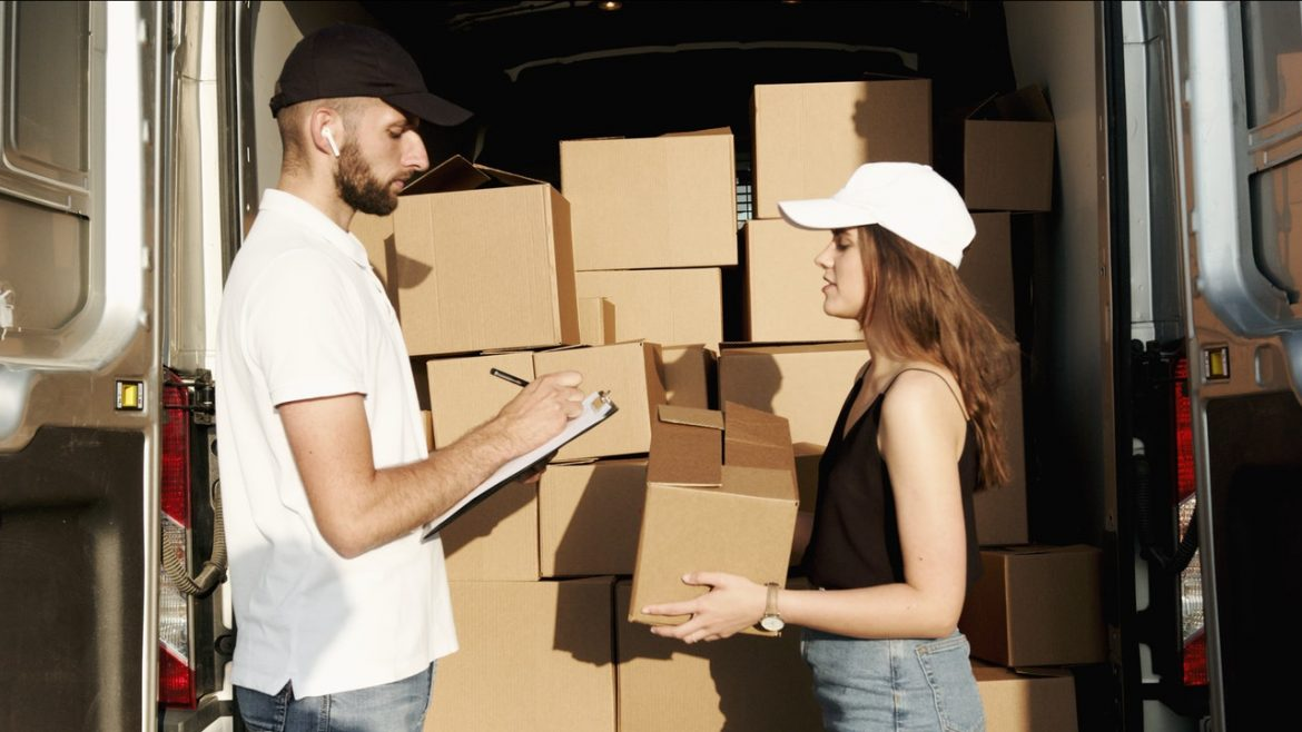 Best Packers and Movers – Hire to Relocate Safely