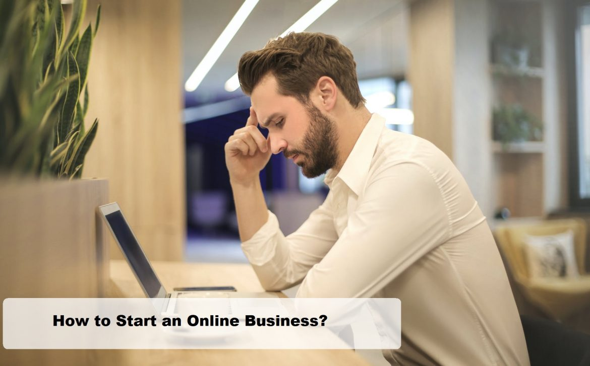 eCommerce Trends in India: How to Start an Online Business?