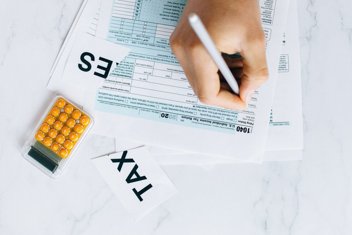 How to Find Tax Accountants for Small Businesses?