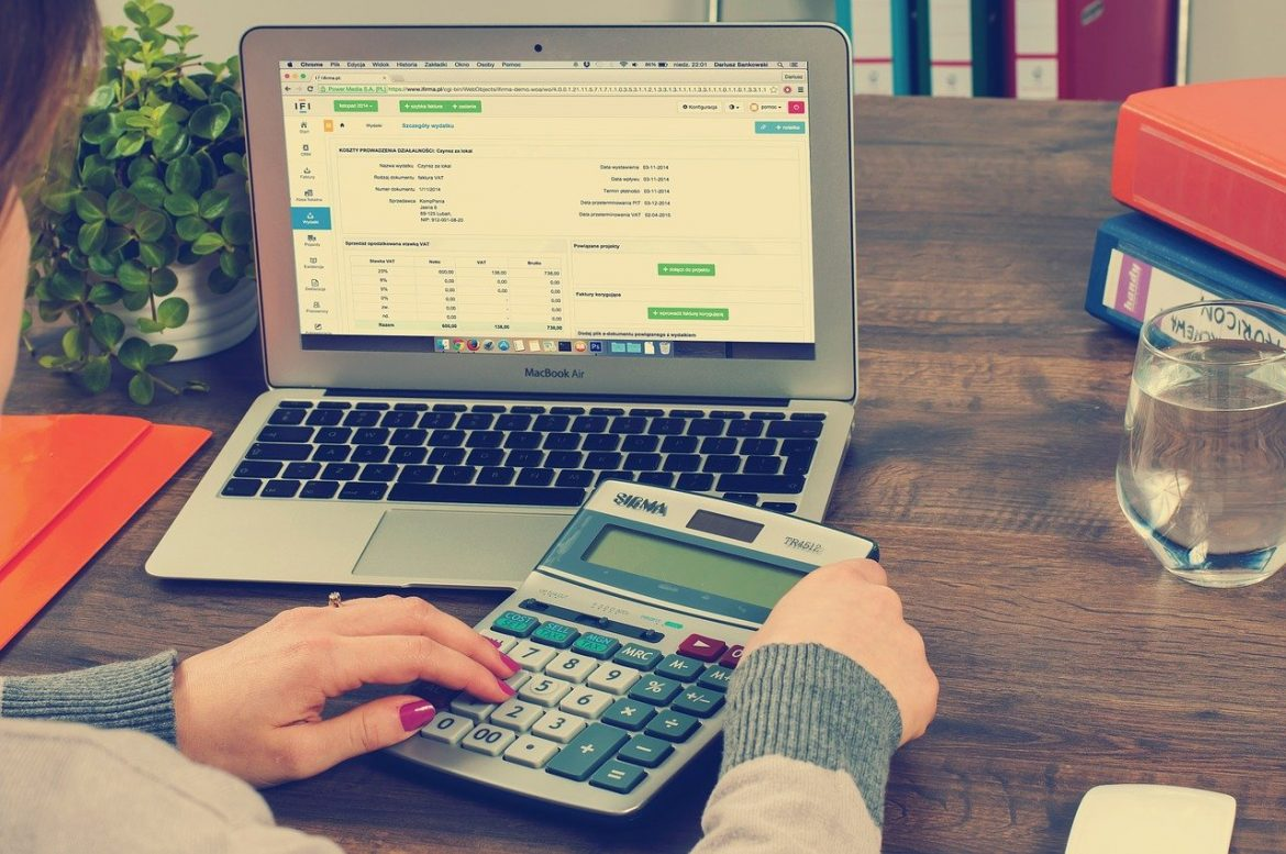 Virtual Bookkeeping: What You Need To Know?