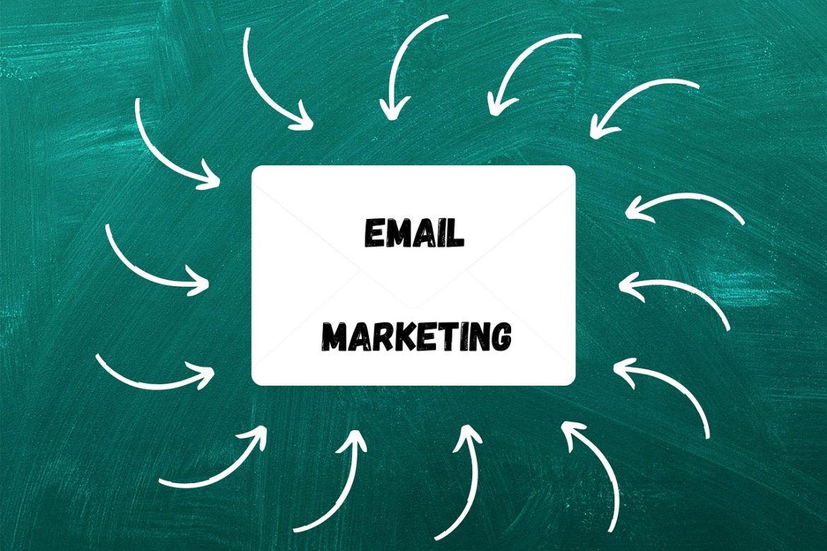 Top 6 Email Marketing Strategies for Startups